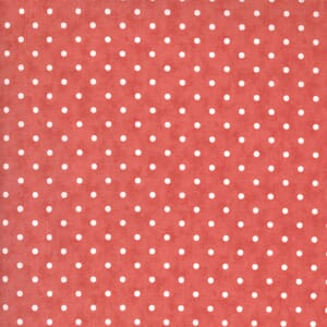 Moda Fabric Sanctuary Focus Rose 44257 24