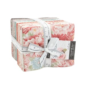 Moda Sanctuary Fat Quarter Bundle