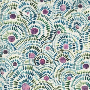 Moda Fabric Sunshine Soul Linen Bokeh Cool Breeze 8470 11L