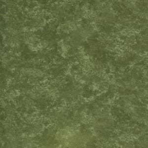 Moda Fabric Violet Hill Marble Solid Celery 6538 221