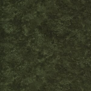 Moda Fabric Violet Hill Marble Solid Moss 6538 222