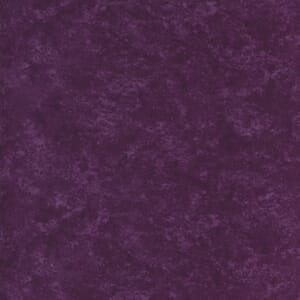 Moda Fabric Violet Hill Marble Solid Magenta 6538 223