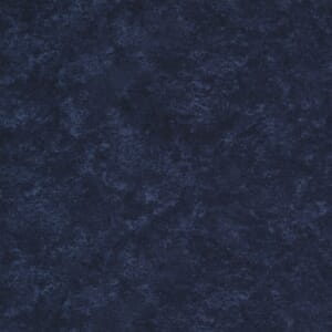 Moda Fabric Violet Hill Marble Solid Pansy 6538 225