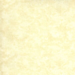Moda Fabric Violet Hill Marble Solid Eggshell 6538 227