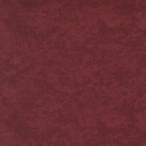 Moda Fabric Warm Winter Wishes Marble Solid Deep Red 6538 232