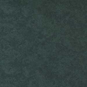 Moda Fabric Warm Winter Wishes Marble Solid Spruce Green 6538 233