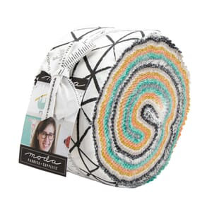 Moda Zoology Jelly Roll