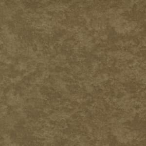 Small Image of the Moda Fall Fantasy Flannels Marble Branch Fabric 6538 244F