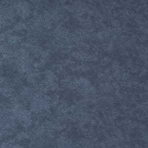 Small Image of the Moda Fall Fantasy Flannels Marble Storm Fabric 6538 247F