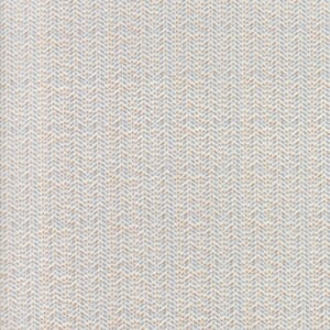 Moda Fabric Farmhouse Flannels High Lines Grey