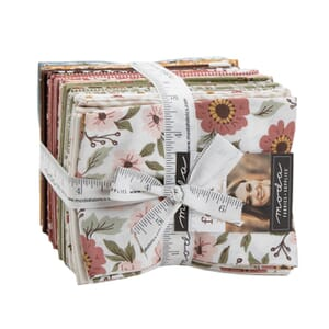 Moda Folktale Fat Quarter Bundle