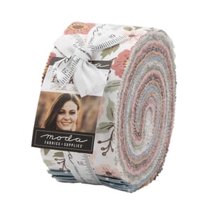 Moda Folktale Jelly Roll