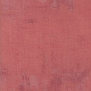 Moda Fabric Grunge Sweet Berry
