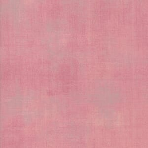 Moda Fabric Grunge Sweetheart