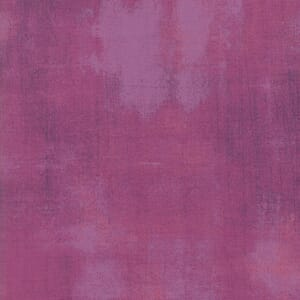 Moda Fabric Grunge Berry Pie