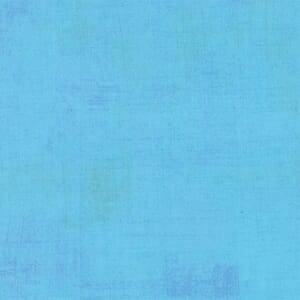 Moda Fabric Quilt Backing Grunge Sky 108 Inch wide