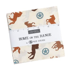 Moda Home on the Range Charm Pack
