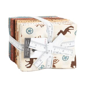 Moda Home on the Range Fat Quarter Bundle