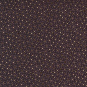 Large Image of the Moda Hope Blooms Toadflax Aster Fabric 9671 16