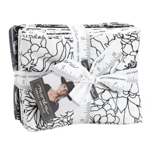 Moda Illustrations Fat Quarter Bundle