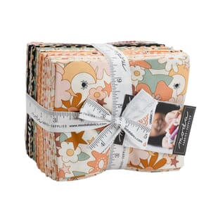 Moda Kitty Corn Fat Quarter Bundle