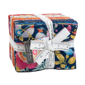 Moda Lulu Fat Quarter Bundle