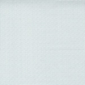 Large Image of the Moda Make Time Woven Check Bluebell Fabric 24577 14
