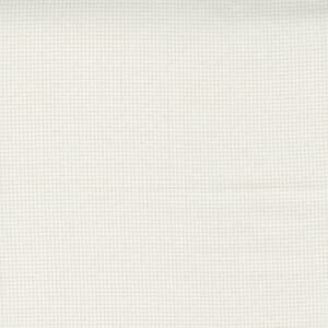Large Image of the Moda Make Time Woven Check Cloud Fabric 24577 16
