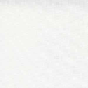 Large Image of the Moda Make Time Woven Check Off White Fabric 24577 23