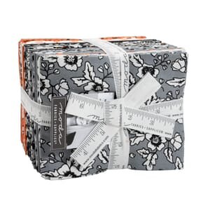 Moda Midnight Magic 2 Fat Quarter Bundle