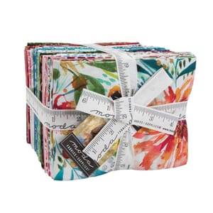 Moda Moody Bloom Fat Quarter Bundle