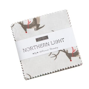 Moda Northern Light Mini Charm Small Image