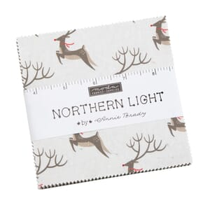Moda Northern Light Charm Pack