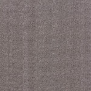 Small Image of Moda Fabric Dear Mum Woven Texture Pebble