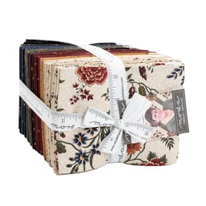 Moda Prairie Dreams Fat Quarter Bundle
