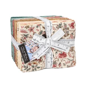 Moda Regency Romance Fat Quarter Bundle