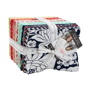 Moda Shine On Fat Quarter Bundle