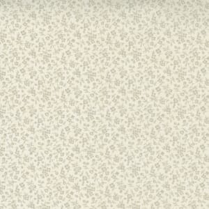 Large Image of the Moda Sister Bay Fresh Picked Cloud Fabric 44273 11