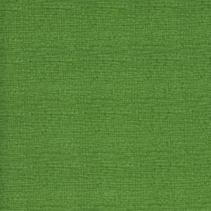Moda Solana Thatched Sprout Blender Fabric