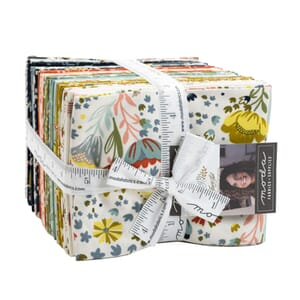 Moda Songbook Fat Quarter Bundle