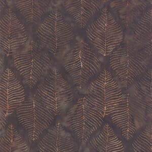 Moda Fabric Splendor Batik Earth 37