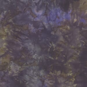 Moda Fabric Splendor Batik Patina 38