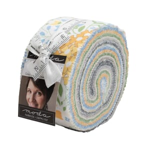Moda Roselyn Jelly Roll