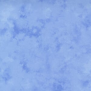 Large Image of the Moda Summer Breeze Marble Sky Fabric 33616 16