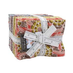 Moda Winkipop Fat Quarter Bundle