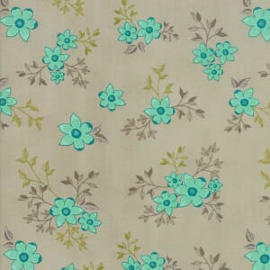 Thumbnail Picture of Moda Fabric Woodland Secrets Vine Flax