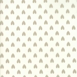 Thumbnail Picture of Moda Fabric Woodland Secrets Doe a Deer Cloud