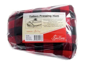 Small Image of Tailors Pressing Ham