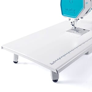 Pfaff Smarter Extension Table