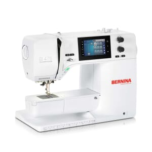 Brother Innov-is A150 Sewing Machine